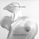 Paul Maurer Black & White 2011